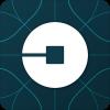 bucharestcityinfo-com_uber