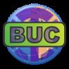 bucharestcityinfo-com_buc-app