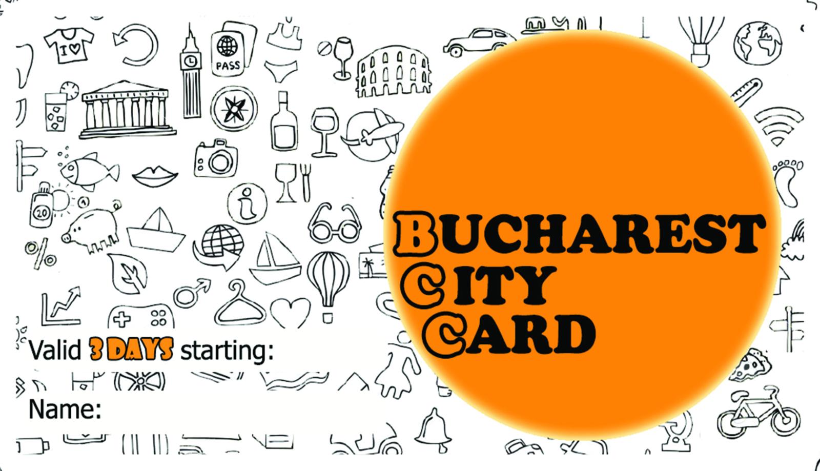 city card 2016 cu bleed