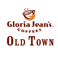 gloria-jeans-old-town_final