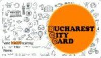 bucharestcityinfo-com_walkabout-citycard